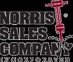 Norris Sales